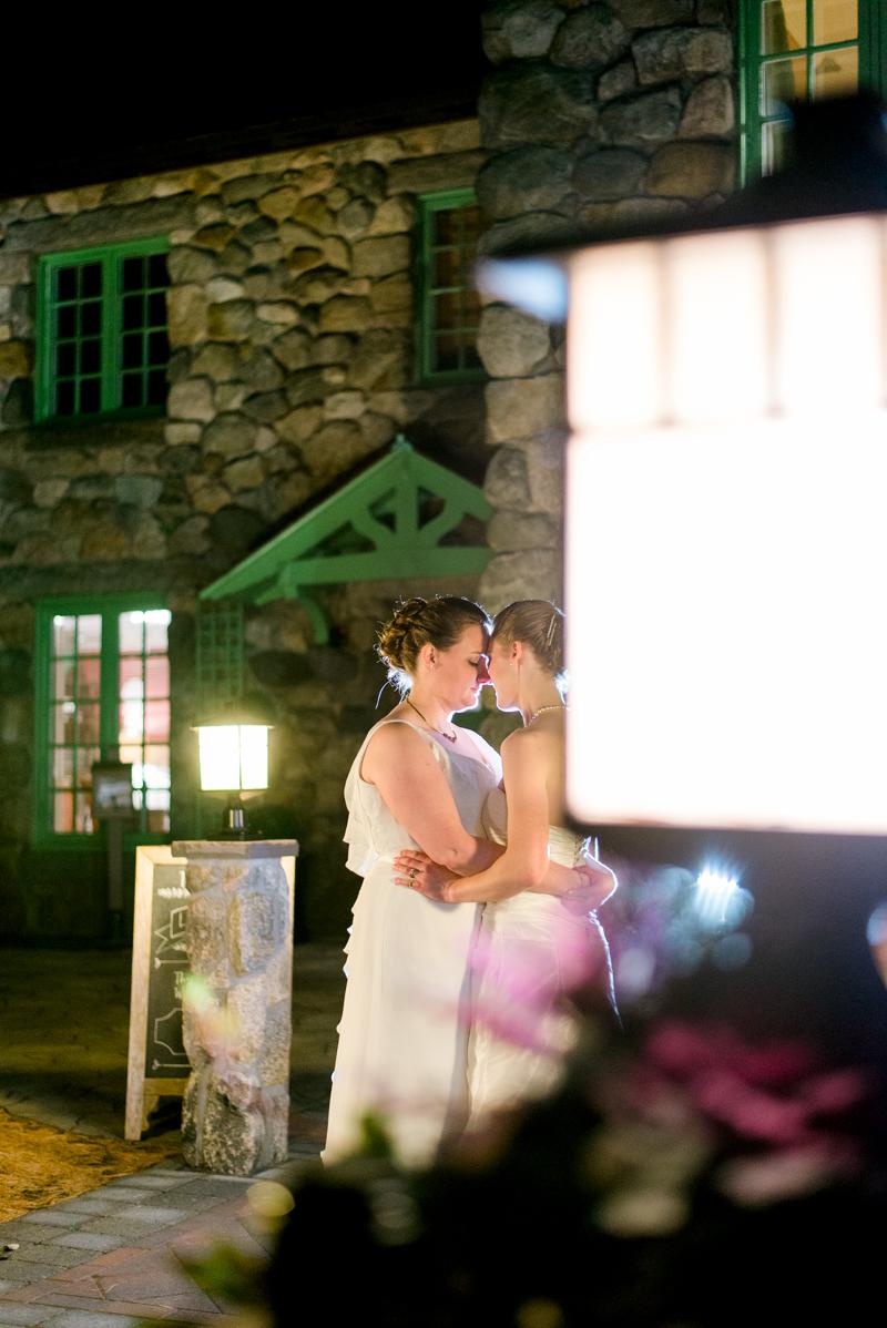 maryland-wedding-photographer-willowdale-estate-topsfield-massachusetts-0112-photo