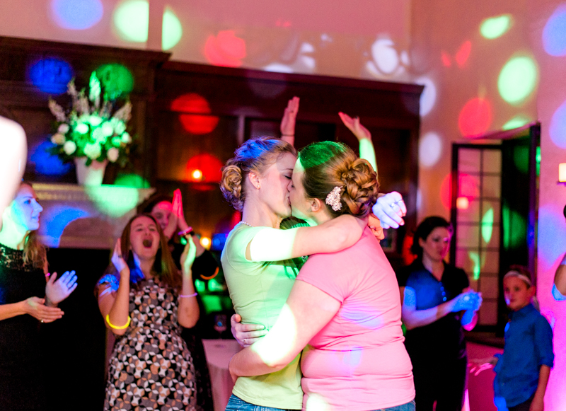 maryland-wedding-photographer-willowdale-estate-topsfield-massachusetts-0114-photo