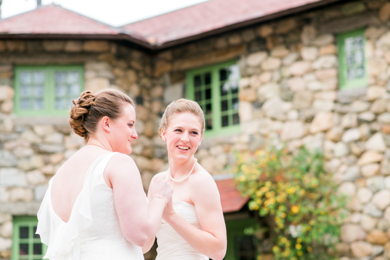 maryland-wedding-photographer-willowdale-estate-topsfield-massachusetts-0117-photo