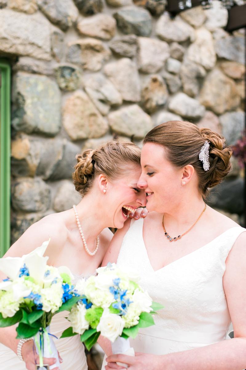 maryland-wedding-photographer-willowdale-estate-topsfield-massachusetts-0123-photo