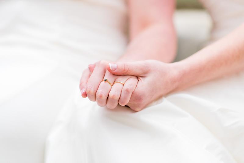 maryland-wedding-photographer-willowdale-estate-topsfield-massachusetts-0126-photo