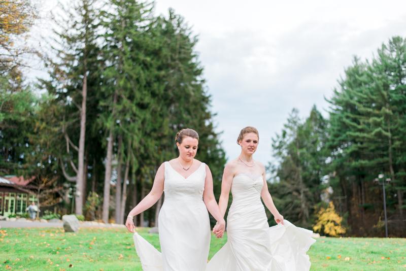 maryland-wedding-photographer-willowdale-estate-topsfield-massachusetts-0128-photo