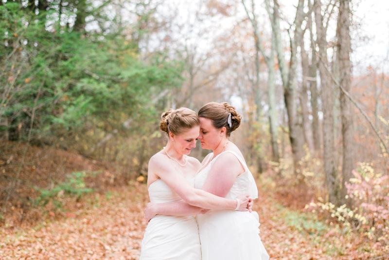 maryland-wedding-photographer-willowdale-estate-topsfield-massachusetts-0129-photo