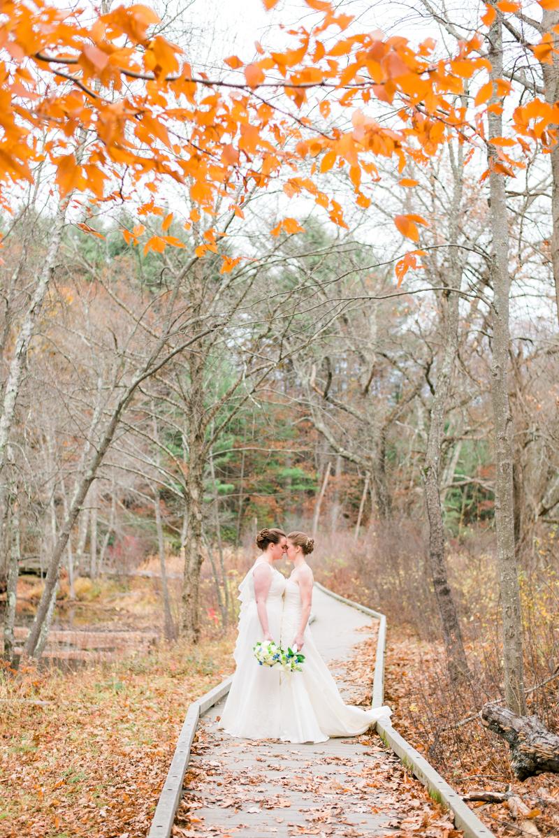 maryland-wedding-photographer-willowdale-estate-topsfield-massachusetts-0130-photo