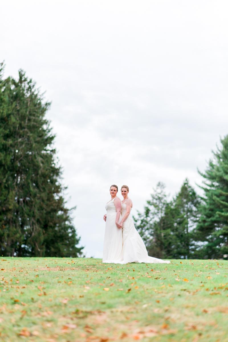 maryland-wedding-photographer-willowdale-estate-topsfield-massachusetts-0131-photo