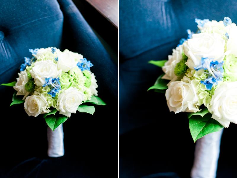 maryland-wedding-photographer-willowdale-estate-topsfield-massachusetts-t005-photo