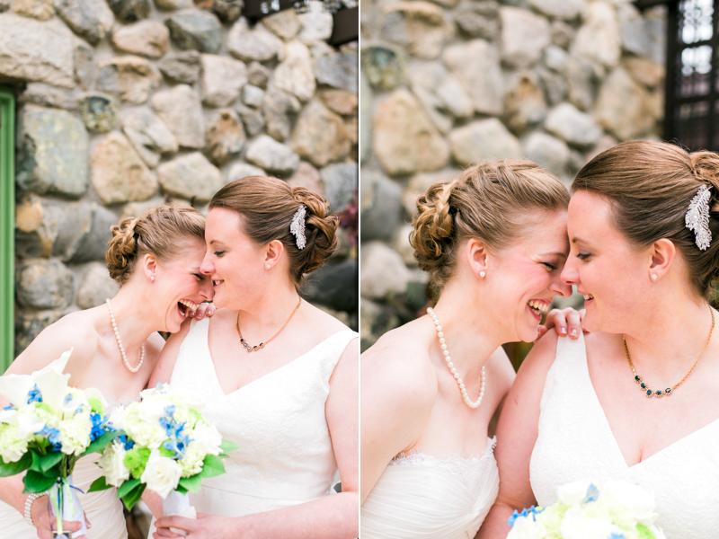 maryland-wedding-photographer-willowdale-estate-topsfield-massachusetts-t007-photo