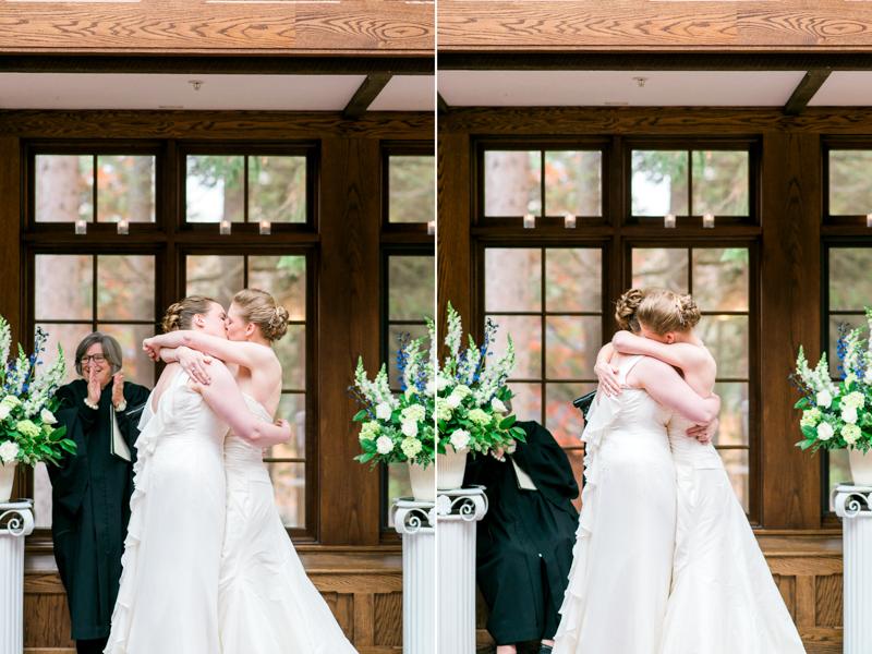maryland-wedding-photographer-willowdale-estate-topsfield-massachusetts-t009-photo