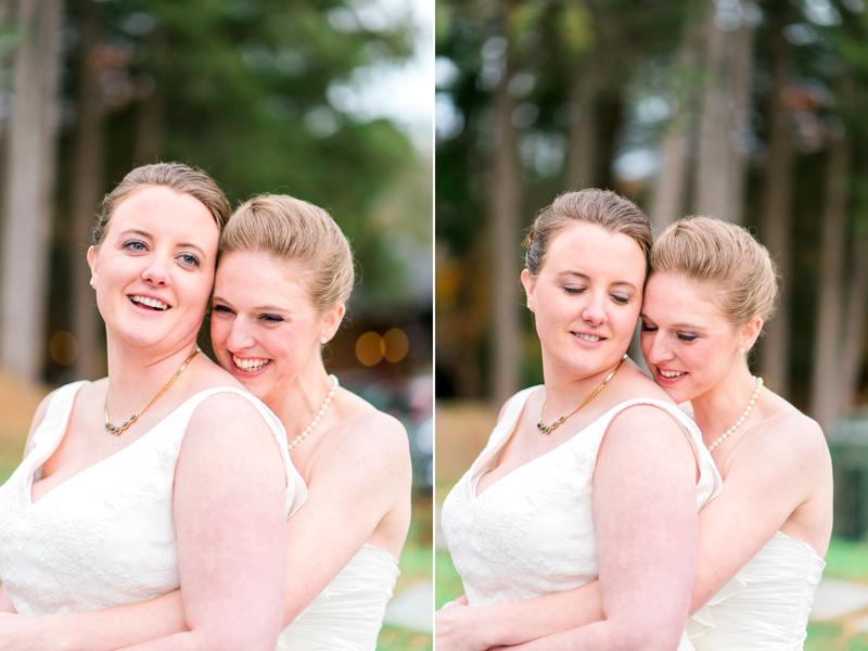 maryland-wedding-photographer-willowdale-estate-topsfield-massachusetts-t010-photo