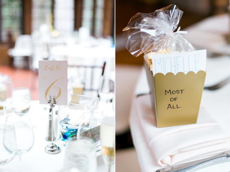 maryland-wedding-photographer-willowdale-estate-topsfield-massachusetts-t012-photo