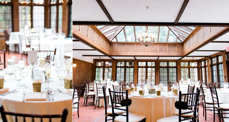 maryland-wedding-photographer-willowdale-estate-topsfield-massachusetts-t013-photo