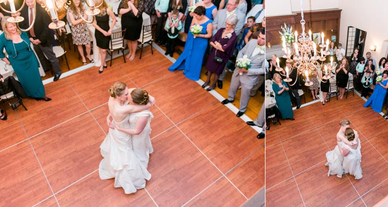 maryland-wedding-photographer-willowdale-estate-topsfield-massachusetts-t014-photo