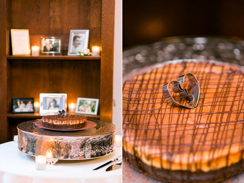 maryland-wedding-photographer-willowdale-estate-topsfield-massachusetts-t015-photo