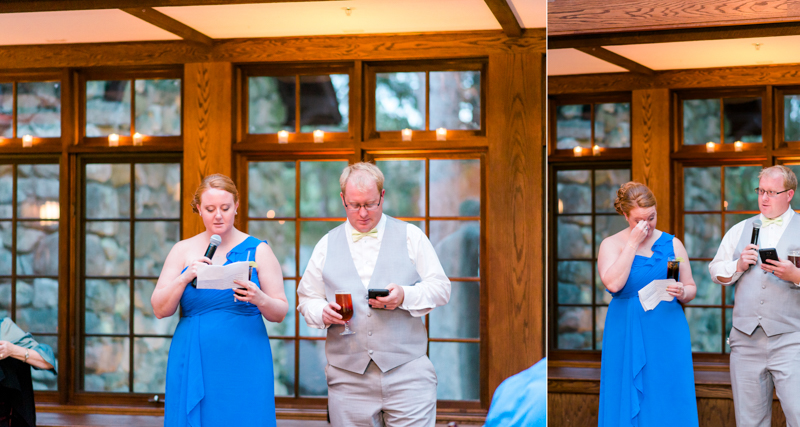 maryland-wedding-photographer-willowdale-estate-topsfield-massachusetts-t016-photo
