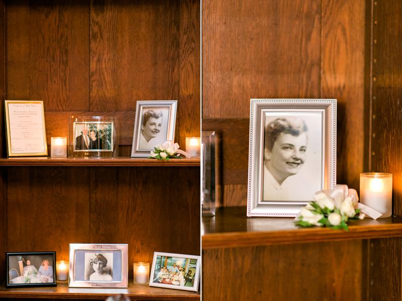 maryland-wedding-photographer-willowdale-estate-topsfield-massachusetts-t018-photo