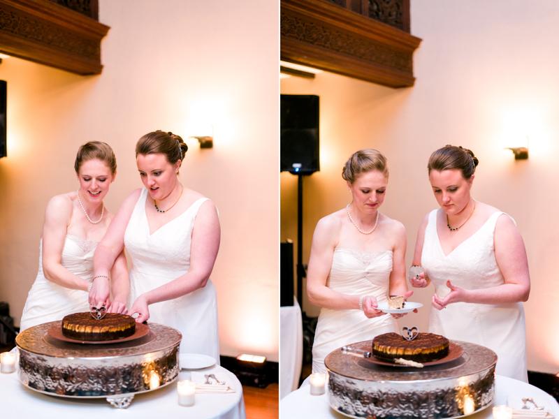 maryland-wedding-photographer-willowdale-estate-topsfield-massachusetts-t019-photo