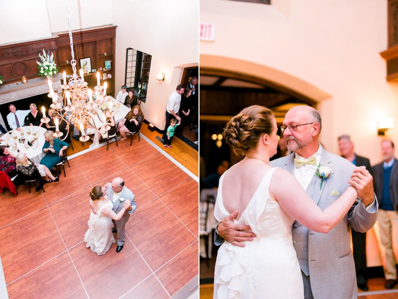 maryland-wedding-photographer-willowdale-estate-topsfield-massachusetts-t020-photo