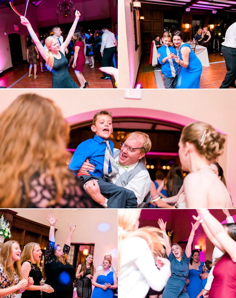 maryland-wedding-photographer-willowdale-estate-topsfield-massachusetts-t023-photo