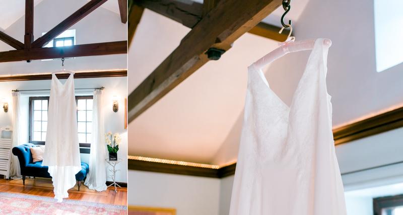 maryland-wedding-photographer-willowdale-estate-topsfield-massachusetts-t025-photo