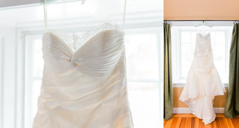 maryland-wedding-photographer-willowdale-estate-topsfield-massachusetts-t026-photo