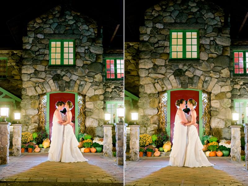 maryland-wedding-photographer-willowdale-estate-topsfield-massachusetts-t027-photo