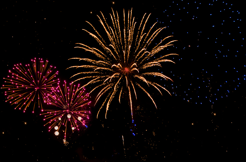 maryland-photographer-fireworks-annapolis-ego-alley-photo