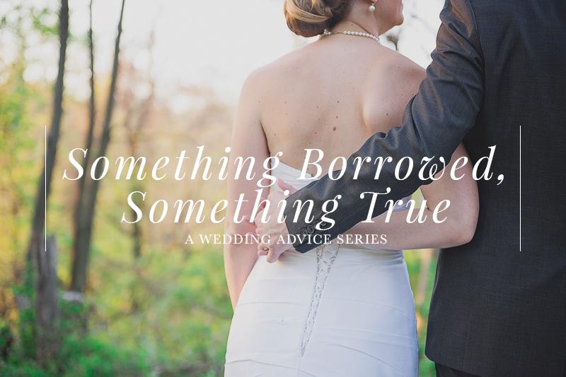 maryland-wedding-photographer-advice-wedding-bride-photo