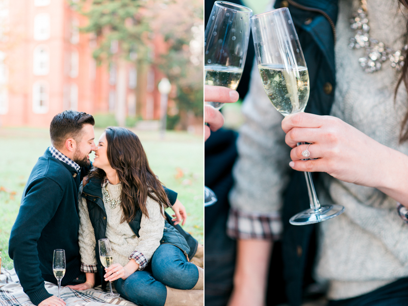maryland-wedding-photographer-annapolis-st-johns-college-engagement-t001-photo