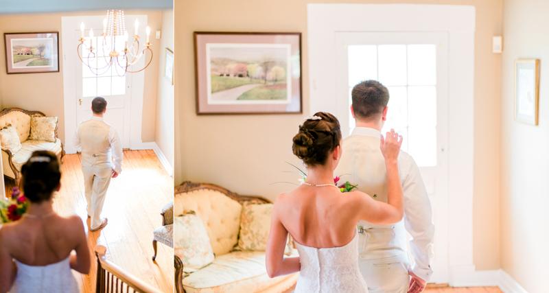 maryland-wedding-photographer-billingsley-house-t004-photo