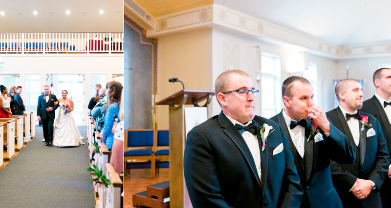 maryland-wedding-photographer-chartwell-country-club-severna-park-t006-photo