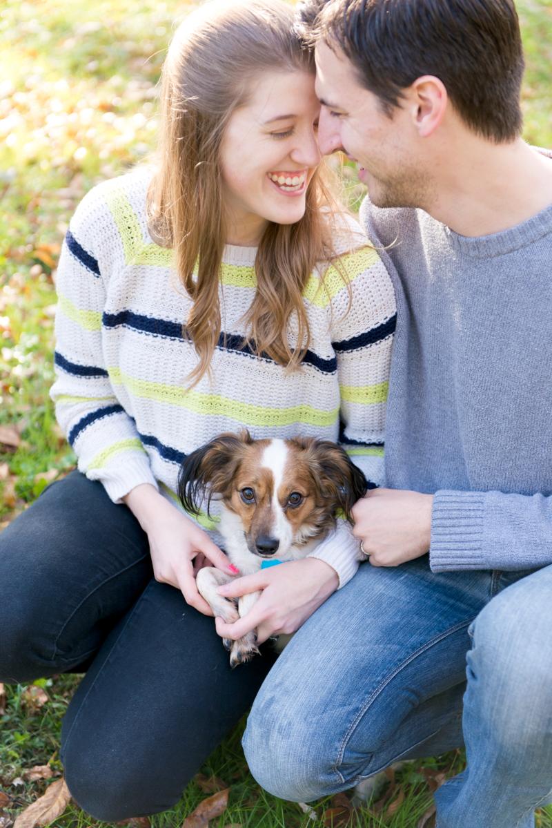maryland-wedding-photographer-dog-papillon-baltimore-0002-photo