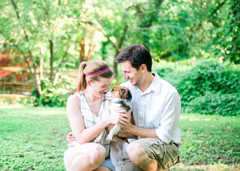 maryland-wedding-photographer-dog-papillon-baltimore-0009-photo