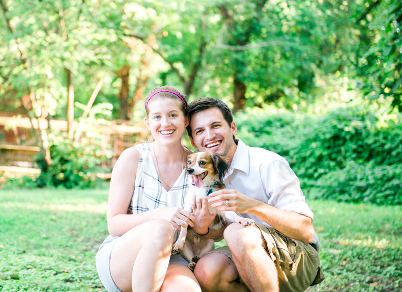 maryland-wedding-photographer-dog-papillon-baltimore-0010-photo