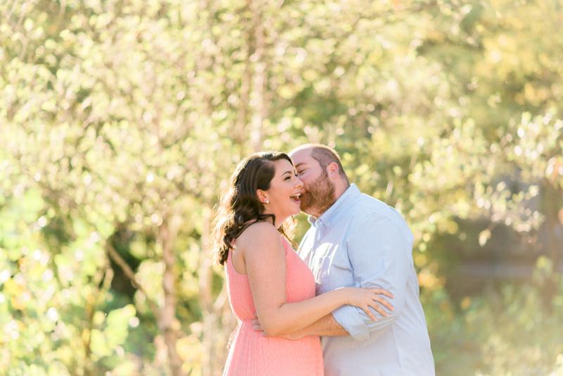 maryland-wedding-photographer-ellicott-city-engagement-002-photo
