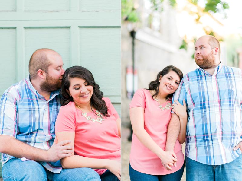 maryland-wedding-photographer-ellicott-city-engagement-t002-photo