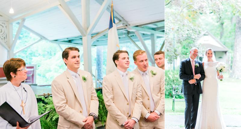 maryland-wedding-photographer-emory-grove-glyndon-t003-photo