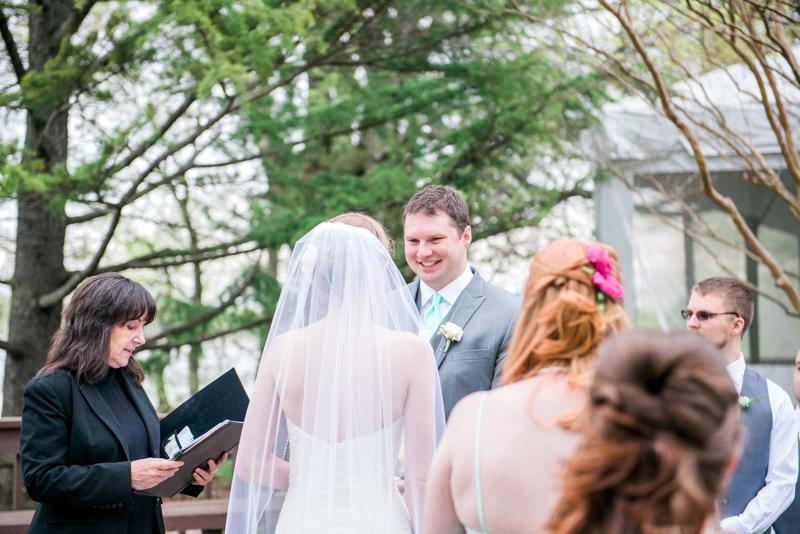 maryland-wedding-photographer-london-town-gardens-annapolis-005-photo