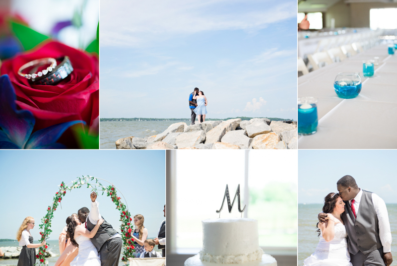 maryland-wedding-photographer-mayo-beach-park-annapolis-t001-photo