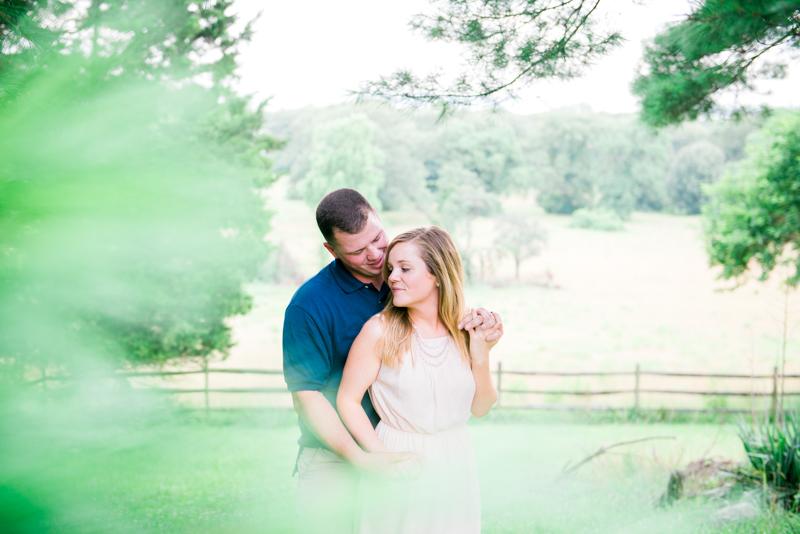 maryland-wedding-photographer-mt-aventine-mansion-engagement-005-photo