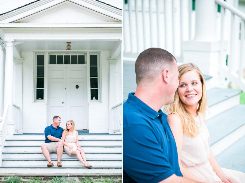 maryland-wedding-photographer-mt-aventine-mansion-engagement-t005-photo