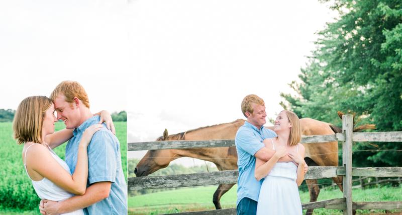 maryland-wedding-photographer-shoemaker-homestead-engagement-t004-photo