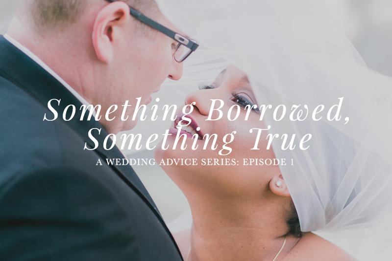 maryland-wedding-photographer-wedding-advice-001-photo