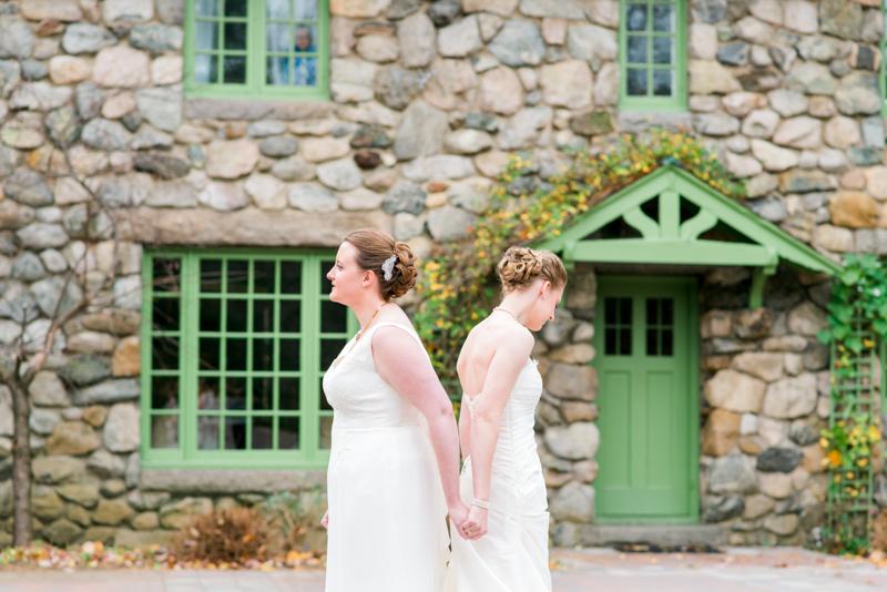 maryland-wedding-photographer-willowdale-estate-topsfield-massachusetts-007-photo