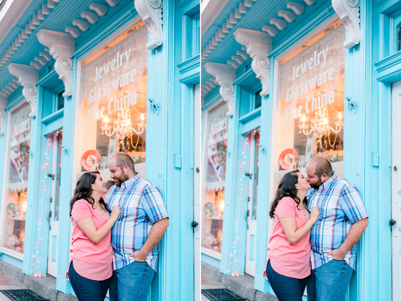 maryland-wedding-photographer-ellicott-city-engagement-t001-photo