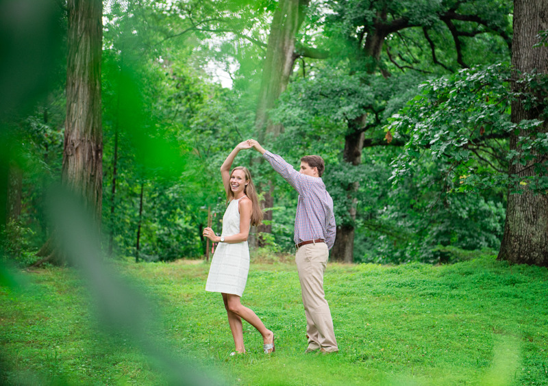 maryland-wedding-photographer-emory-grove-engagement-003-photo