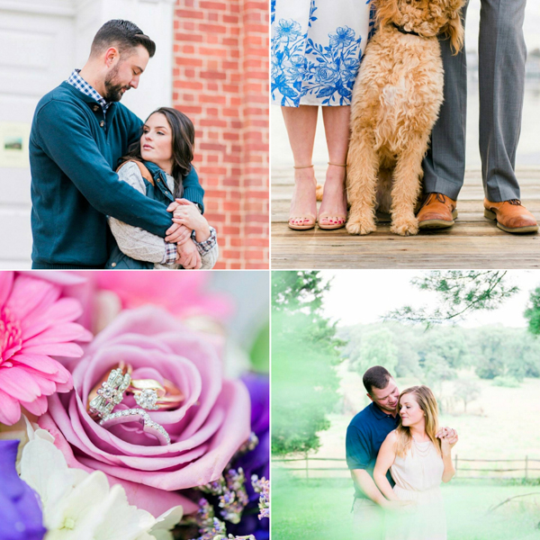 maryland-wedding-photographer-instagram-analytics-t005-photo