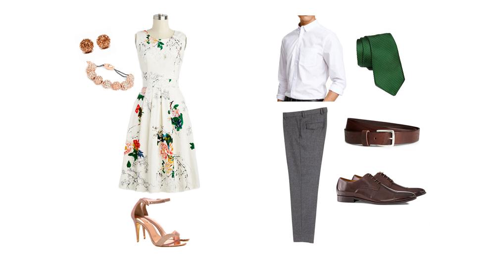 maryland-wedding-photographer-outfit-inspiration-fancy-1-photo