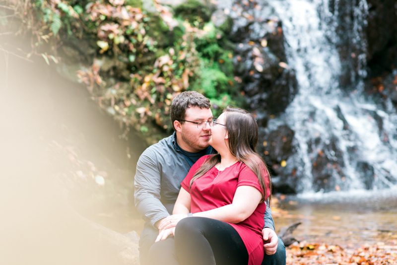 maryland-wedding-photographer-patapsco-valley-state-engagement-003-photo