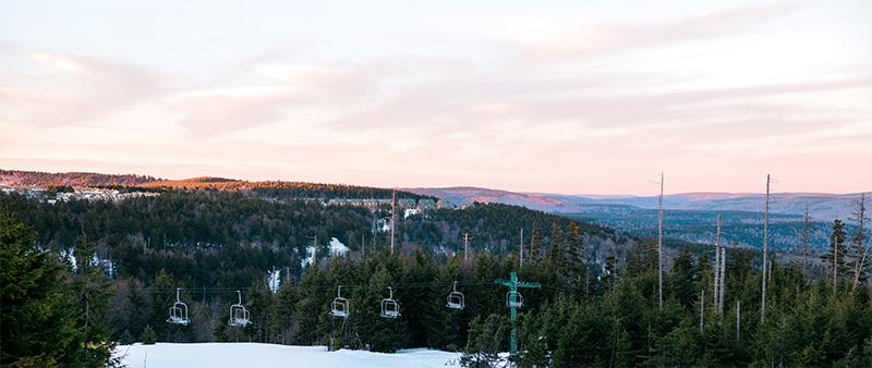 maryland-wedding-photographer-snowshoe-west-virginia-snowboard-0002-photo