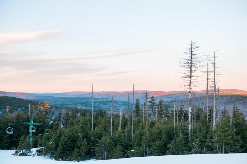maryland-wedding-photographer-snowshoe-west-virginia-snowboard-0003-photo